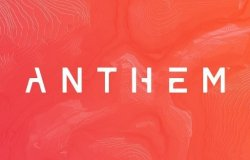 Anthem Live Demo Jan 25th - Jan 27th