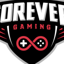 Forever Gaming - Behind the Scenes - Staff only