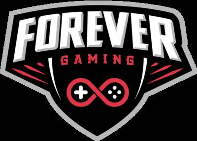 Forever Gaming