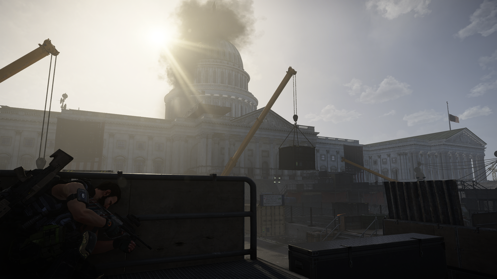 Tom Clancy's The Division 2_20190320_163220.png