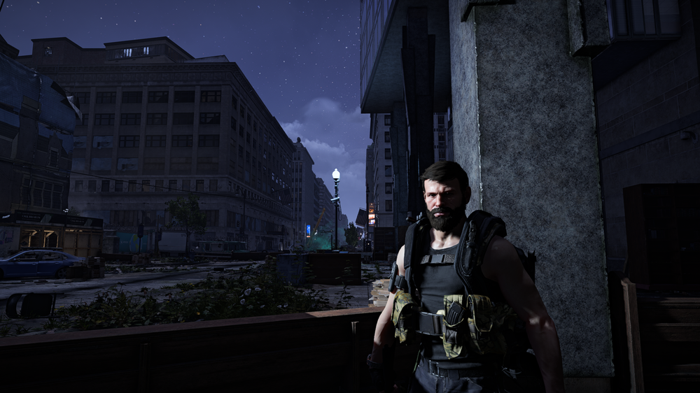 Tom Clancy's The Division 2_20190320_154001.png