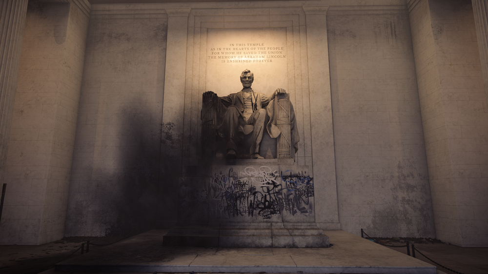 Tom Clancy's The Division 2_20190318_174731.png