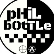 phil bottle