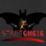 Stretch616