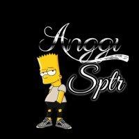 Anggisptr
