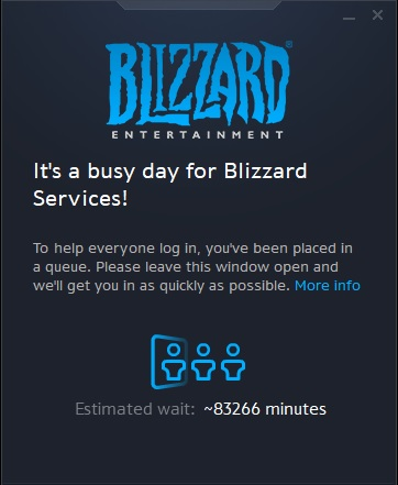 Blizzard.jpg.d718961d8d8c43f13c0ff8d40544909a.jpg