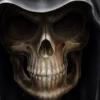 reaper-2201